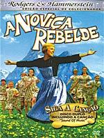 a-novica-rebelde-dvd