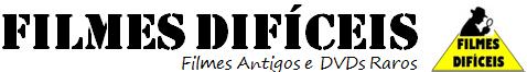 FIlmes Antigos